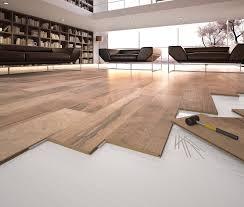 Pavimento In Resina Costo Al Mq by Emejing Pavimenti Cucina Prezzi Ideas Ideas U0026 Design 2017