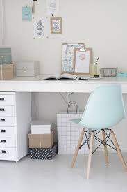t hone bureau bureau apartment therapy color pallets pallets and room