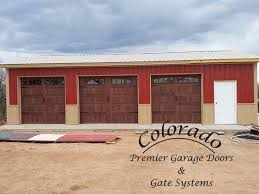 3 car garage door 3 car matching garage doors denver garage door repair automatic
