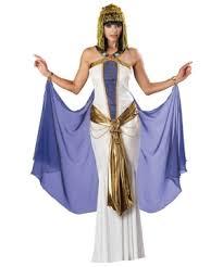 Egyptian Halloween Costumes Kids Egyptian Costumes Men Women Boys U0026 Girls Egyptian Dress