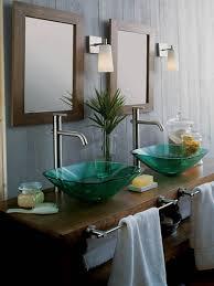 Danze Single Handle Kitchen Faucet Danze D225058 Parma Single Handle Vessel Lavatory Faucet Chrome