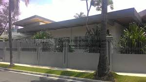 level house cool and sophisticated split level house house lot for rent lease