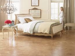 How To Install Mohawk Laminate Flooring Luxury Vinyl And Laminate Flooring