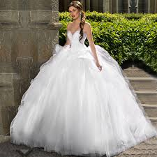 gowns for weddings popular gown for weddingbuy interesting gown for wedding wedding