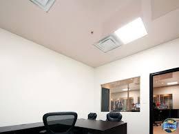 169 best stretch ceiling in commercial spaces images on pinterest