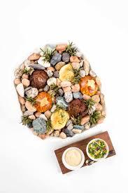 Esszimmer Essen Vegan Berlin Chef Stories Lorenz Adlon Esszimmer Berliner Speisemeisterei