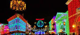 best christmas lights in the world disney christmas lights lizardmedia co