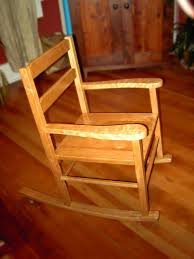 Childrens Rocking Chair Plans Kids Rocking Chair Ideas Chair Decoration Child Rocking Chair