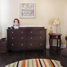 Photos HGTV - Dark wood furniture