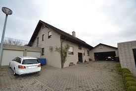 Zweifamilienhaus Zu Kaufen Start Foppe Immobilien