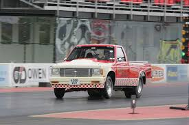Vintage Ford Truck For Sale Uk - britain u0027s fastest pick up truck for sale classic car and