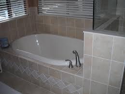bathroom decorative ceramic tiles for bathrub surround bathroom