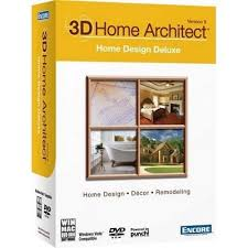 Home Design Software Full Version All About Design
