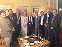 chambre de commerce milan italie 2 6 septembre joëlle garriaud maylam sénateur des