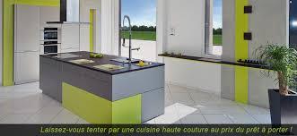 cuisine allmilmo prix cuisine allmilmo prix ilot cuisine veneta cucine cuisine kitchen