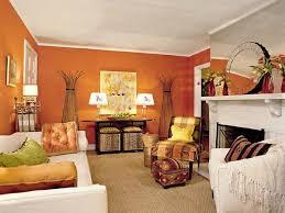 wohnzimmer farbgestaltung wandfarben und ihre wirkung die richtige farbe wählen ofri ch