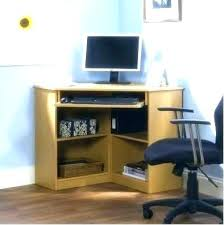 compact office cabinet and hutch compact office cabinet desk and hutch full size online bedford