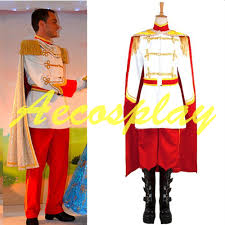 Prince Charming by Online Buy Wholesale Cinderella Prince Charming From China