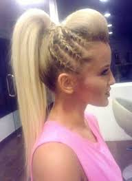 hairstyles for an irish dancing feis 15 best feis head images on pinterest hair makeup bridal
