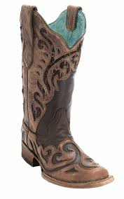 224 best boots u0026belts images on pinterest cowgirl style western