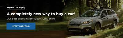 lexus of mt kisco coupons new subaru u0026 used car dealer stamford ct serving rye danbury