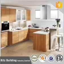 Best Kitchen Cabinets Wholesale Ideas On Pinterest Rustic - Design cabinet kitchen