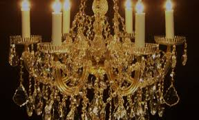 Vintage Crystal Chandelier For Sale Alluring Antique Gold Chandeliers Tags Gold Chandeliers Antique