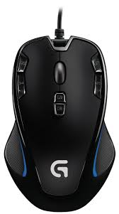 amazon black friday decho dot 13 best best gaming mouse under 50 reviews 2016 images on