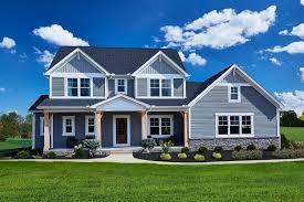 builder home plans home design schumacher homes blog americas largest custom builder