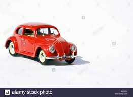 volkswagen background collectible die cast toy model of a volkswagen beetle on white