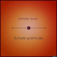 give thanks and stress less happy thanksgiving gratitude and