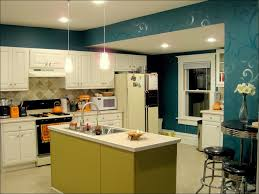 kitchen kitchen trends to avoid 2017 two tone kitchen cabinets