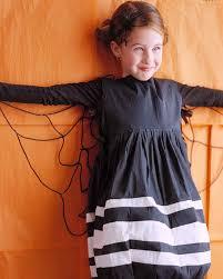 homemade kids u0027 halloween costumes martha stewart