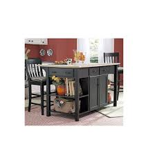 island table for kitchen pub kitchen island table kitchen furniture plow hearth