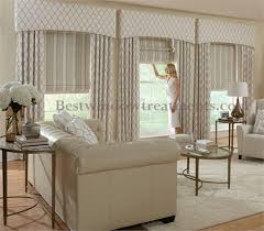 Upholstered Cornice Designs Custom Upholstered Cornices Style C2 Group 1