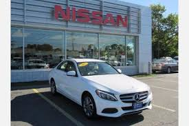 lynnfield mercedes used mercedes c class for sale in lynnfield ma edmunds