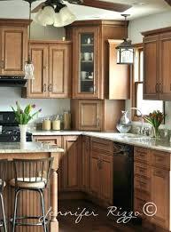 Kitchen Cabinet Wood Stains - kitchen wood cabinet u2013 municipalidadesdeguatemala info