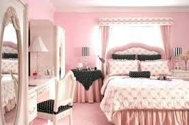 pink room pink bedroom designs for small rooms cityofhope co