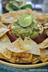 southwest corn tortilla chips goodfoods becky s best bites