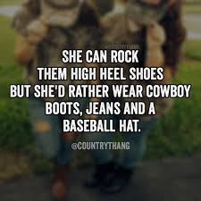 mudding quotes for girls yes camo countrygirl country sayings pinterest