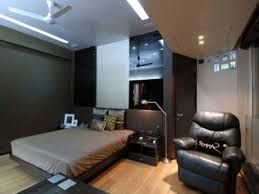 modern bedroom designs for guys trends with innovation design