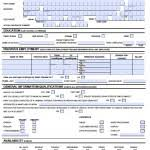 download fillable sears job application forms pdf template