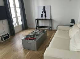 loft 800 sqft for 6 persons 2 br vacation apartment for rent in