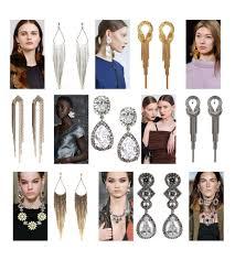 90 s earrings fashion tagged 90s fashion cliponearringschic