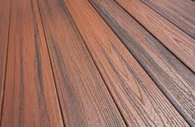 beautiful design composite deck boards magnificent composite