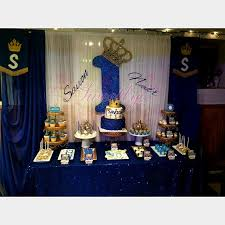 royal prince baby shower decorations amazing royal prince baby shower decorations photo home decor