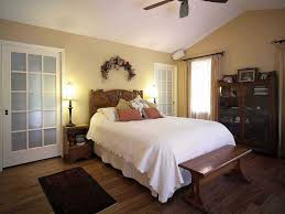 Average Cost Of Master Bedroom Addition 6 Tips For Planning A Master Bedroom And Bath Addition