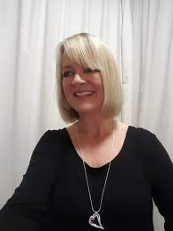 virtual hairstyles for women over 60 with fine hair short hairstyles for women over 50 the short bob lifestyle fifty