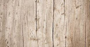 rustic wood rustic wood background free backgrounds on wood texture