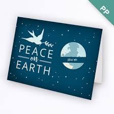 Business Printed Christmas Cards Christmas Cards English Catalog Botanical Paperworks